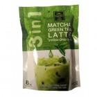 Моментально растворимый чай Matcha Green Tea Latte, Ranong Tea