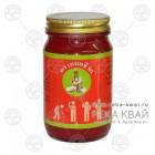 Красный тайский традиционный бальзам BEELLE