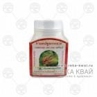 Кра Чай Дам для укрепления организма