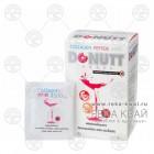 Омолаживающий коллаген Donut Collagen Peptide 4500 mg (15 саше)