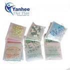 Индивидуальный курс для похудения от госпиталя Янхи/Yanhee Slim Capsules
