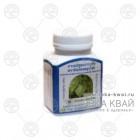 Тиноспора капсулы для укрепления иммунитета Thanyaporn Herbs Co., Ltd