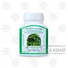 Джиаогулан капсулы Jiao Gu Lan Thanyaporn herbs