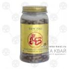 Тиео Джинг (Ya Tiew Jing) - змеиный препарат от женских болезней