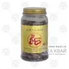 Сур Тан Ван (Sur Tan Wan) - змеиный желчный пузырь, биостимулятор иммунной системы