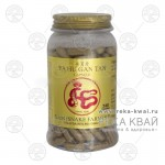 Йа Ху Ган Тан (Ya Hu Gan Tan) - препарат для лечения желудка