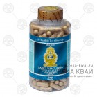 Танг Нио Бин (Tang Niao Bing)- препарат от диабета
