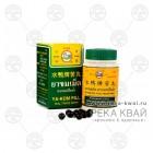 Таблетки против отравления Ya-Kom Pill Teal Trade Mark