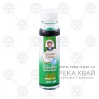 Зеленое охлаждающее масло Wang Prom