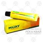 Тайская обезболивающая мазь Namman Muay