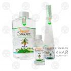 Тайское кокосовое масло, Thai Pure