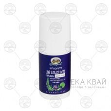 Лечебный мужской дезодорант, Abhaibhubejhr