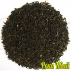Черный молочный чай Kang Tai number one tea