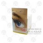 Крем-сливки для глаз с коэнзимом Q10, Pannamas