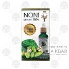 Лифтинг сыворотка на основе сока нони, Thai Kinaree