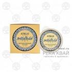 Патчи для глаз с биозолотом Atreus 24k gold