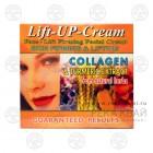 Lift-Up-Cream с коллагеном и экстрактом куркумы на натуральной травяной основе, K.Brothers