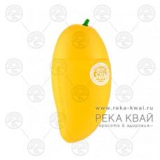 Солнцезащитный крем для лица от пигментных пятен манго Belov