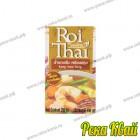 Канг Сом суп, Roi Thai