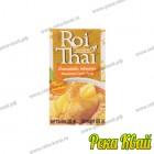 Массаман Карри суп Roi Thai