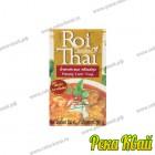 Пананг карри суп, Roi Thai