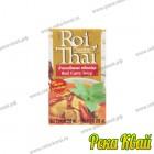 Красный карри суп, Roi Thai