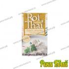 Том Кха - суп с кокосовым молоком, Roi Thai