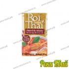 Суп Том Ям на кокосовом молоке Roi Thai