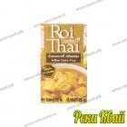 """Желтый карри суп """"Roi Thai"""""""
