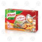 Бульонные кубики Knorr со вкусом Том Ям
