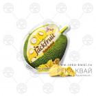 Сушеный джекфрут