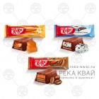 Конфеты Кит Кат мини