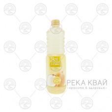 Кокосовое масло пищевое для жарки, Roi Thai
