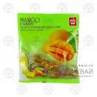 Конфеты манго Mitmai