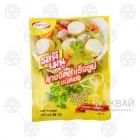 Приправа для прозрачного супа, Ajinomoto