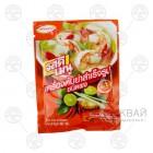 Приправа для супа Том Ям Ajinomoto
