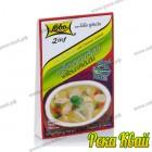 Паста для супа Том Кха с кокосовым молоком Lobo