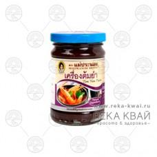 Паста для супа Том Ям Mae Pranom