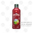Кондиционер для объема волос с ягодами годжи, Kokliang