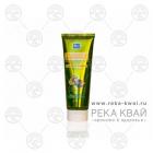 Кондиционер для волос глубокого действия с маслом авокадо, Yoko, 250 мл