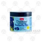 Маска для волос с Синим Чаем Banna