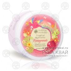 Лечебная маска для волос с гранатом, Oriental Princess