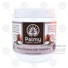 Восстанавливающая маска для волос «Чистый кокос», Palmy