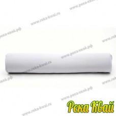Латексная подушка «Большой валик»