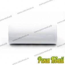 Латексная подушка «Мини валик»
