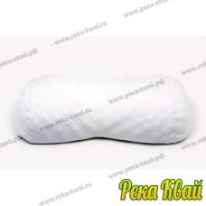 Латексная массажная подушка «Дуриан»