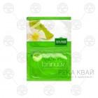 Маска для проблемной кожи лица c экстрактом Алоэ Вера и медом, Supaporn