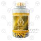 Сур Пьян Ван (Ya Sur Pean Wan) - препарат для мужчин для повышения потенции