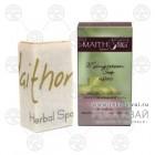 Мыло для проблемной кожи с мангостином, Maithong