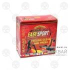 "Натуральное мыло ""Easy Sport"", Madame Heng"